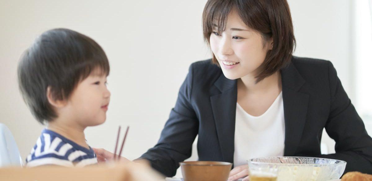 成熟期のお悩み 盛岡市の婦人科は、西島産婦人科医医院