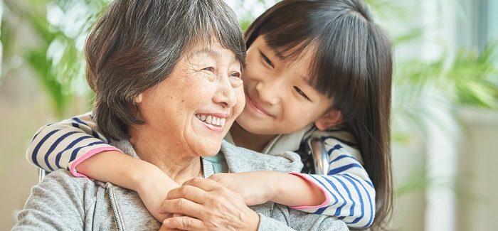 高齢期のお悩み 盛岡市の婦人科は、西島産婦人科医医院